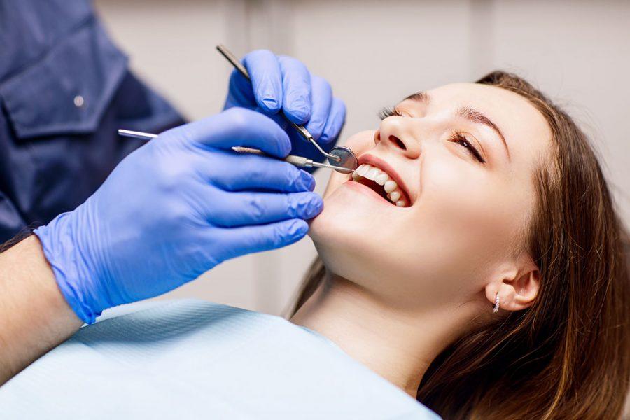 Profilaxia x Raspagem: Veja as diferenças destes tratamentos periodontais