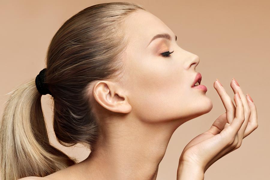 Bichectomia é perigosa? Conheça os riscos e benefícios desta tendência dos consultórios odontológicos